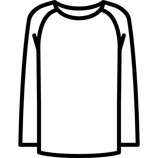 Bluze bărbați